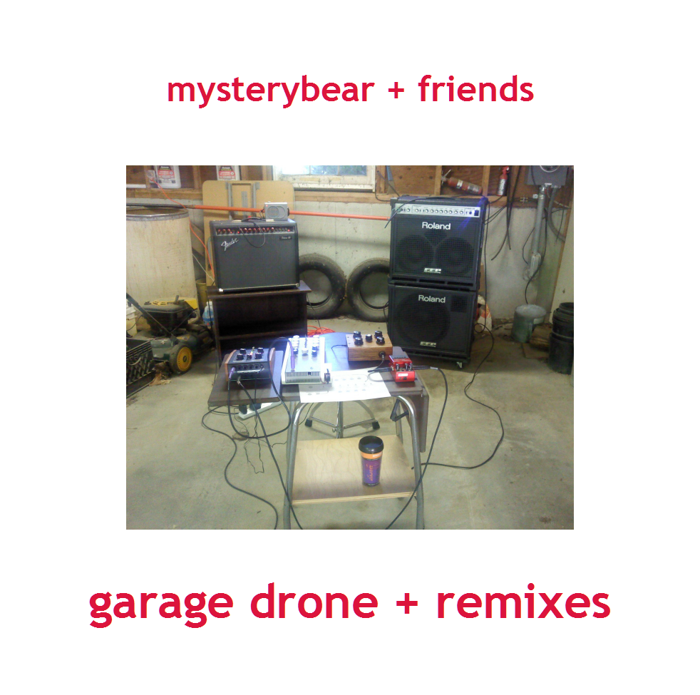 00b_garage_drone-cover.png