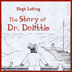 Story_of_Dr_Dolittle_1104 Thumbnail