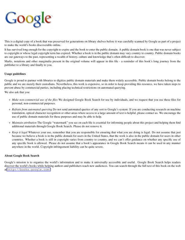 William Morris Davis - Practical exercises in physical geography