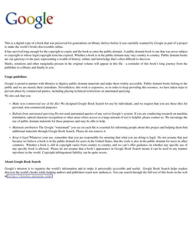 Ferdinand Gaillard Eugène Plon  - Thorvaldsen, sa vie et son œuvre