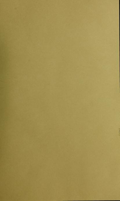A. G. (Adrien Gabriel), 1859-1938 Morice - Zoilus Redivivus ou Un critique critiqué, lettre à M.A.H. de Trémaudan