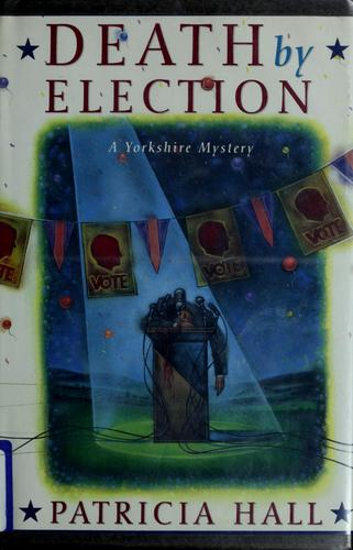 Download Death by election