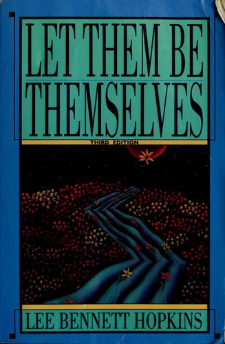 Download Let them be themselves