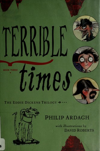 Download Terrible times