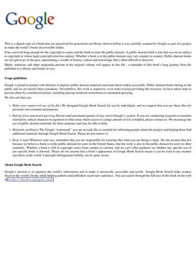 Patrologiae cursus completus: seu bibliotheca universalis, integra …