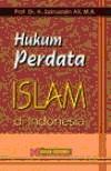 Download Hukum perdata Islam di Indonesia