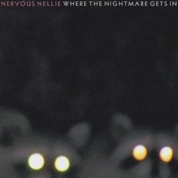 Nervous Nellie - Skeletons