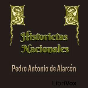 historietas_nacionales_1602.jpg