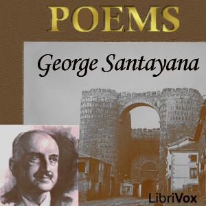 poems_santayana_1602.jpg