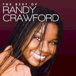 GIVE ME THE NIGHT (FEAT. JENS KRAUSE) - RANDY CRAWFORD