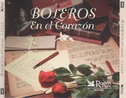 José y Fernando - Amor, no fumes en la cama