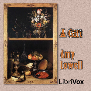 gift_amy_lowell_1602.jpg