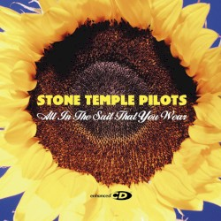 All in the Suit That You Wear by Stone Temple Pilots