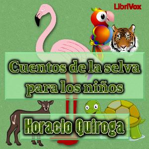 cuentos_selva_1603.jpg