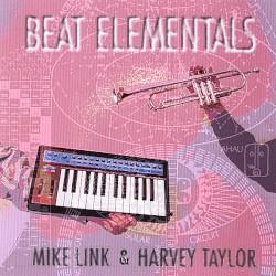 Mike Link & Harvey Taylor - Sun Tour