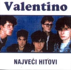 Valentino - Najbolje godine
