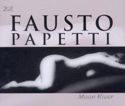Fausto Papetti - My Way