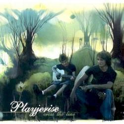 Playjerise - Safe To Say