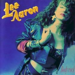 Lee Aaron - Whatcha Do to My Body