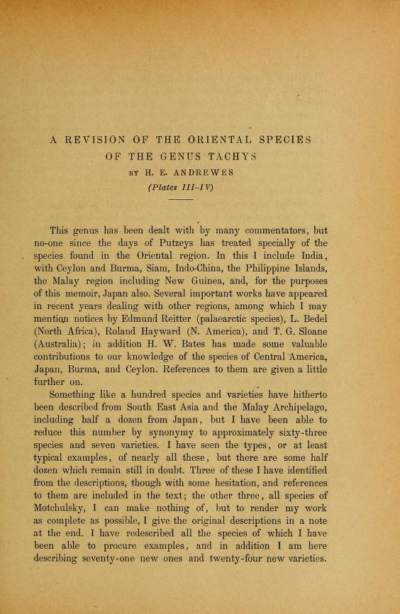 Andrewes (1925) Annali del Museo civico 51: 327-502