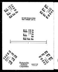 Cover of: A voyage of discovery to the north Pacific Ocean, and round the world | George Vancouver