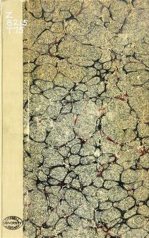 Cover of: Chronological list of English translations from Dante from Chaucer to the present day (1380-1906)