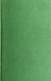 Cover of: The American woman's home: or, Principles of domestis science: being a guide to the formation and maintenance of economical, healthful, beautiful, and Christian homes.