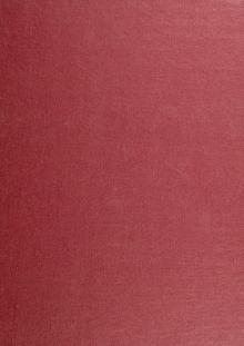 Cover of: History of polled Aberdeen or Angus cattle   Macdonald, James