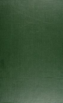 Cover of: Gazetteer of the State of New York