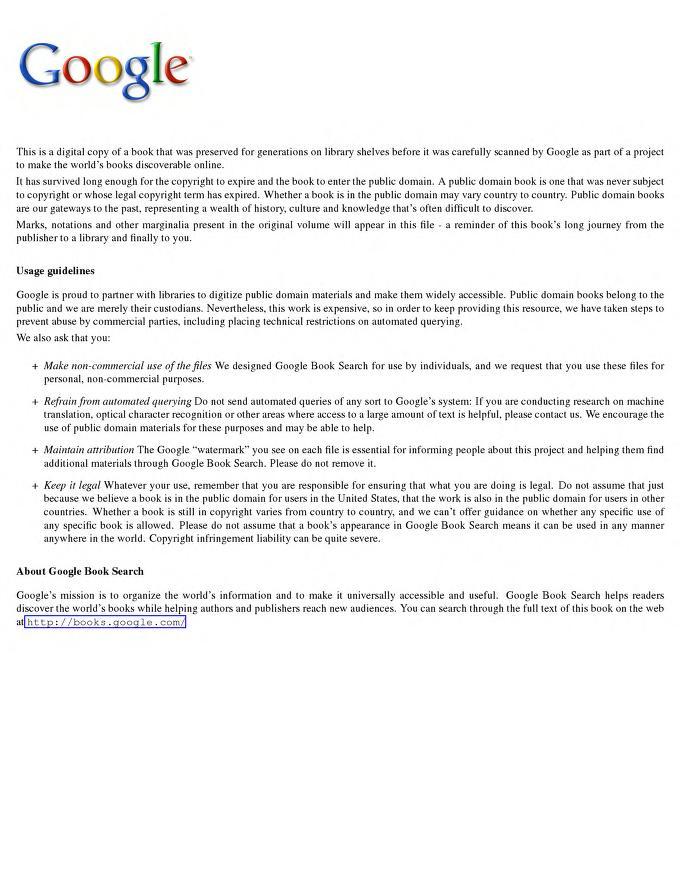 Die Apokalypse Heinrichs von Hesler by Heinrich von Hesler