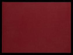 Cover of: Felix Vallotton. Biographie des Kuenstlers nebst dem wichtigsten Teil seines bisher publicierten Werkes & einer Anzahl unedierter Originalplatten; [biographie] de cet artiste avec la partie la plus importante de son œuvre editée et differentes gravures originales & nouvelles |