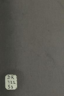Cover of: Konstantinopel | Friedrich Otto Schrader