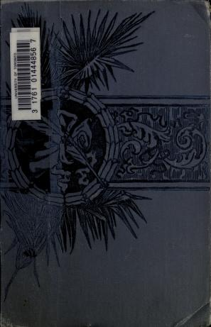 Cover of: The life and voyages of Christopher Columbus. by Washington Irving