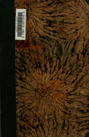 Cover of: Materii͡aly do istoriï ukraïnsʹkoï pisni i virshi by Mykhaĭlo Vozni͡ak