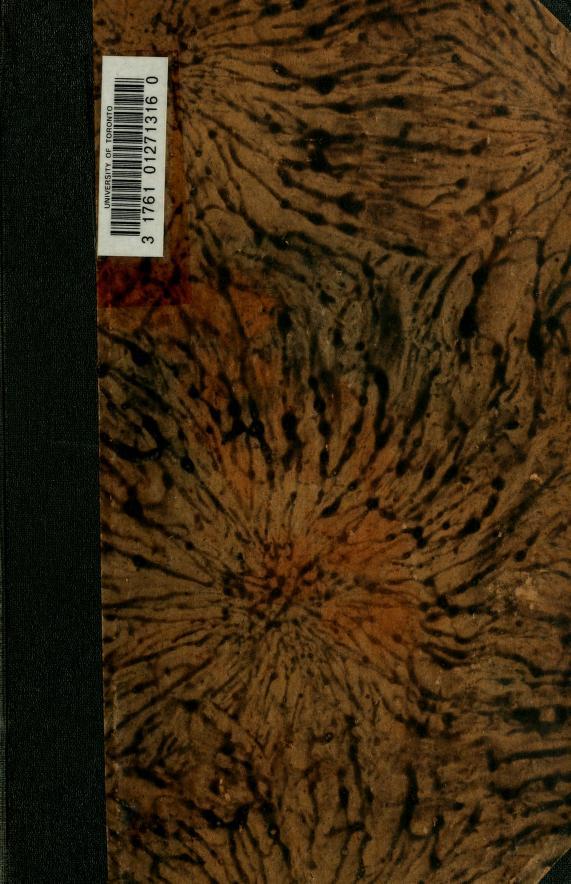 Materii͡aly do istoriï ukraïnsʹkoï pisni i virshi by Mykhaĭlo Vozni͡ak