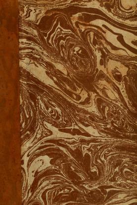 Cover of: Obras ... by Domingo Faustino Sarmiento