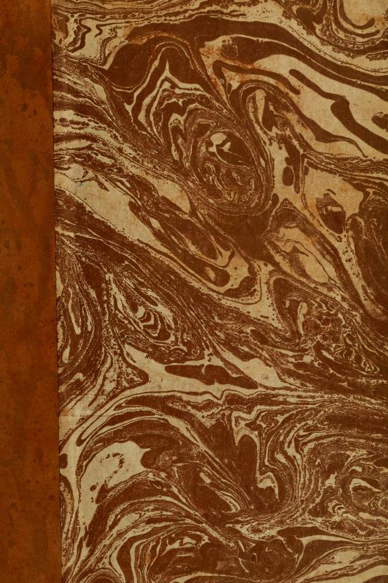 Obras ... by Domingo Faustino Sarmiento