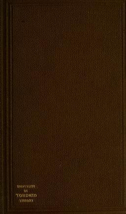 Cover of: Reise durch Belgien nach Paris und Burgund | Ernst Förster