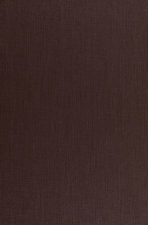 Cover of: Sudan seyahatnamesi by Mehmed Mihri