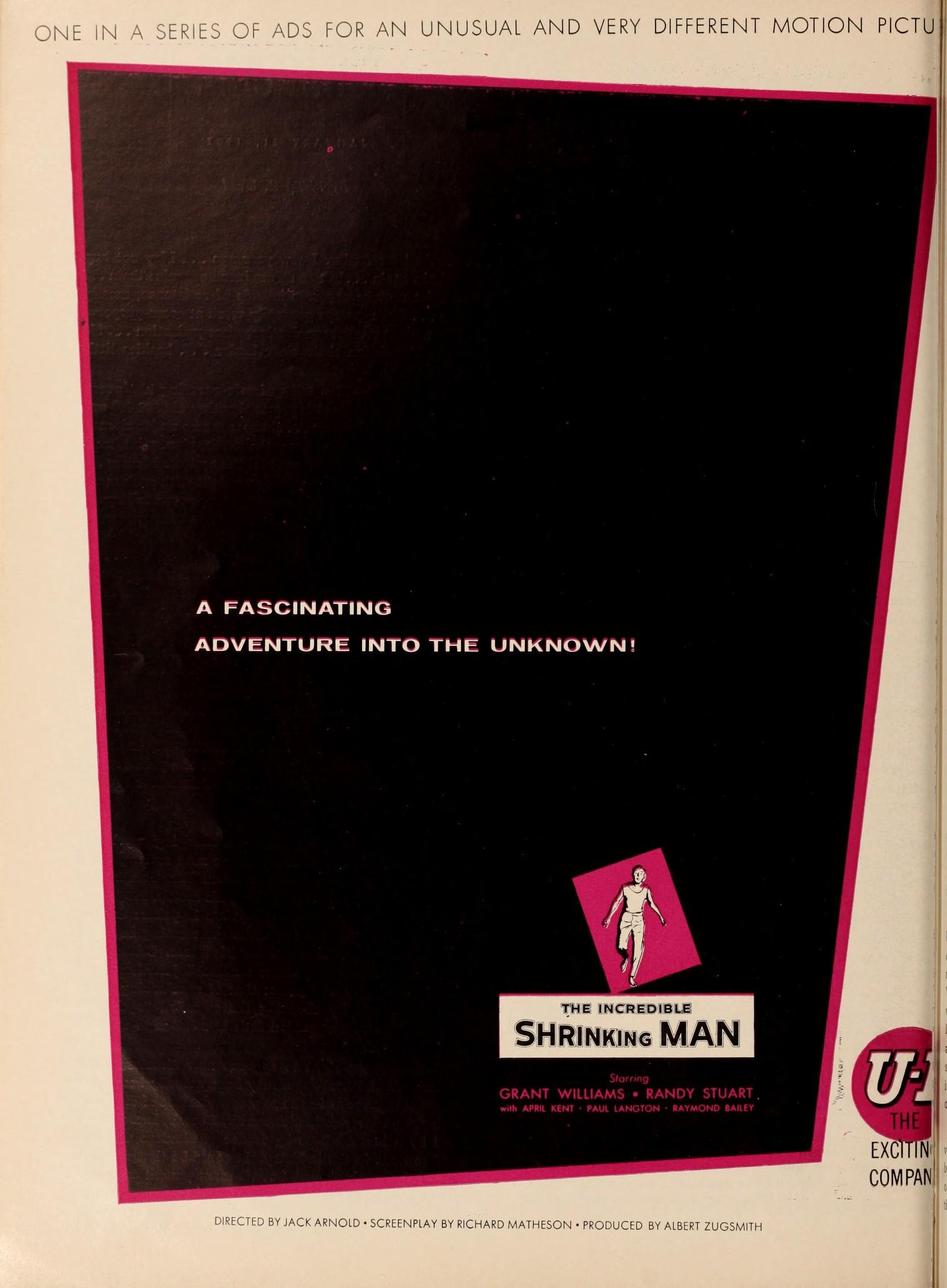 Filmbulletin195725film_jp2.zip&file=filmbulletin195725film_jp2%2ffilmbulletin195725film_0038