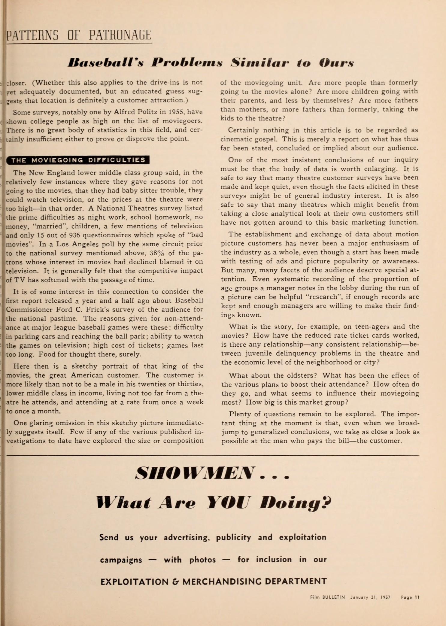 Filmbulletin195725film_jp2.zip&file=filmbulletin195725film_jp2%2ffilmbulletin195725film_0041