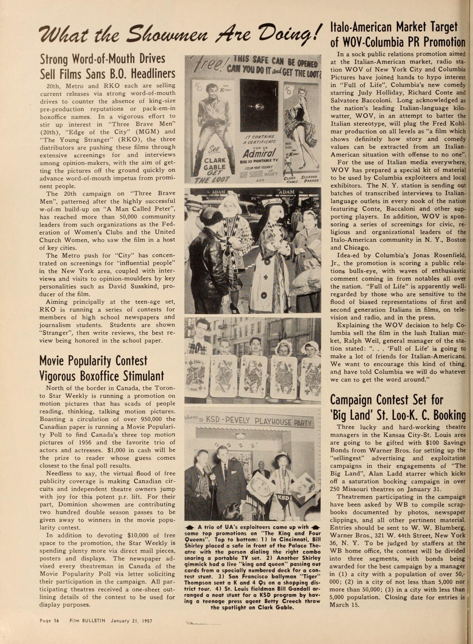 Filmbulletin195725film_jp2.zip&file=filmbulletin195725film_jp2%2ffilmbulletin195725film_0046