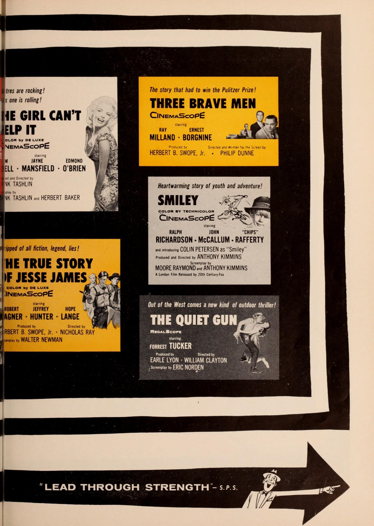 Filmbulletin195725film_jp2.zip&file=filmbulletin195725film_jp2%2ffilmbulletin195725film_0063