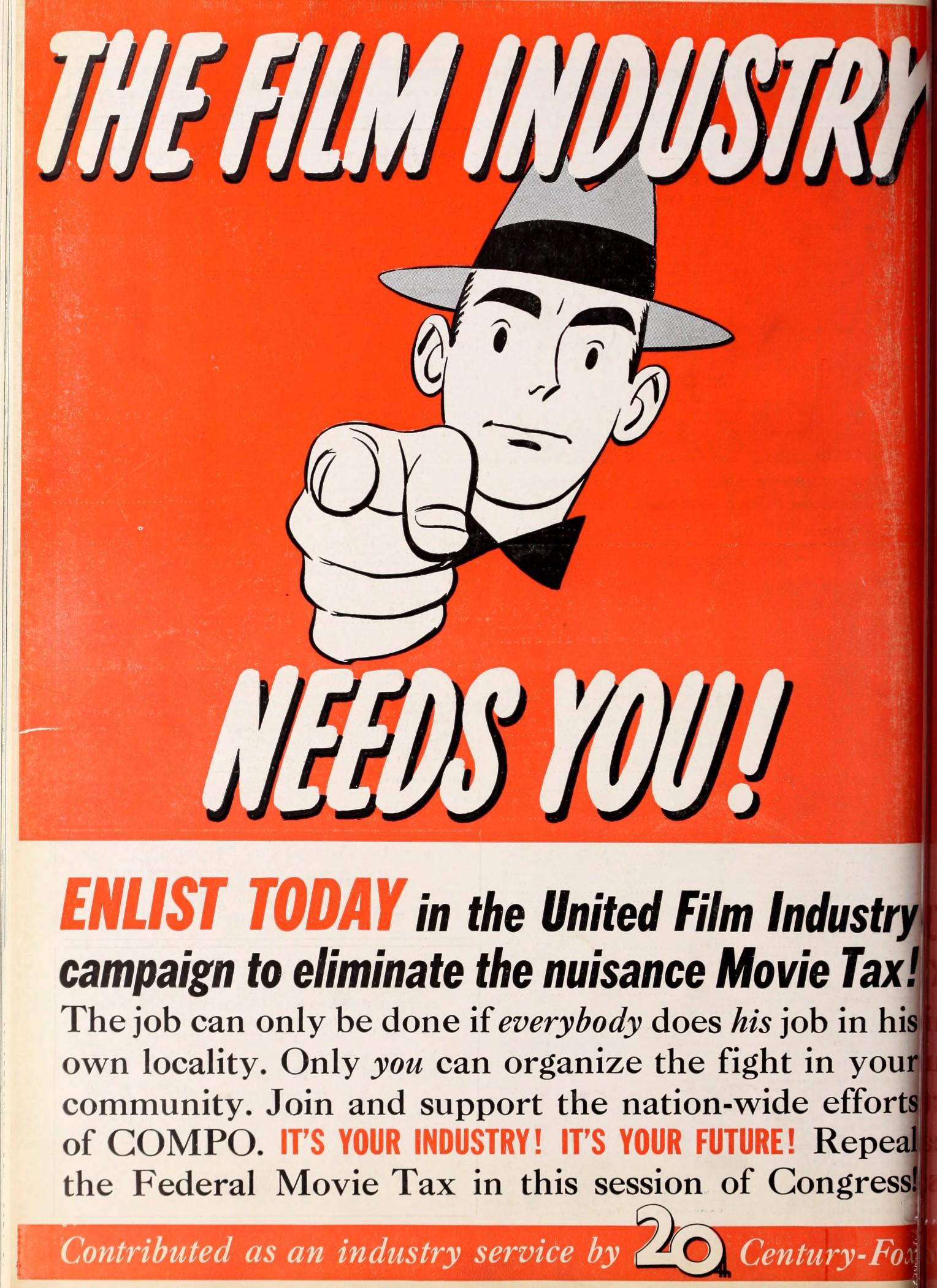 Filmbulletin195018film_jp2.zip&file=filmbulletin195018film_jp2%2ffilmbulletin195018film_0128